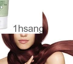 Cách chăm sóc tóc nhuộm giữ màu lâu bền tại nhà