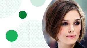 Cách chọn kiểu tóc phù hợp với khuôn mặt chuẩn nhất