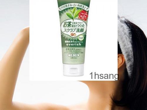 Cách trị mụn đầu đen ở má bằng sữa chua cực hiệu quả