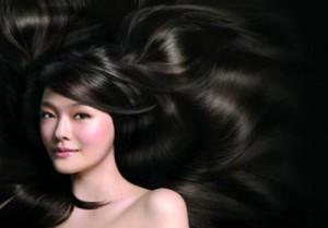 Cách trị tóc khô xơ bằng dầu dừa hiệu quả 100%
