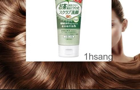 Cách ủ tóc bằng dầu dừa đúng cách