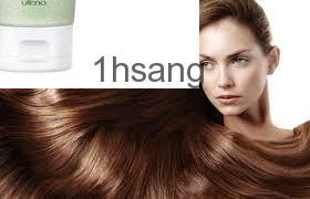 Cách ủ tóc bằng dầu dừa cho tóc bóng mượt, chắc khỏe