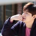 11 Diễn viên nam Hàn Quốc đẹp trai & nổi tiếng nhất hiện nay