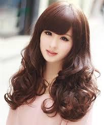 Cách chọn màu nhuộm tóc phù hợp với màu da chuẩn nhất