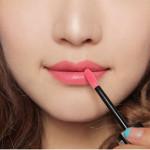 Cách chọn màu son môi phù hợp bạn gái thêm xinh