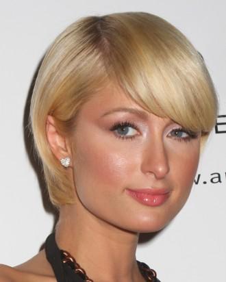 Cách chọn màu tóc nhuộm phù hợp với da trắng