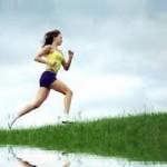 Đi bộ giảm cân như thế nào HIỆU QUẢ NHẤT?