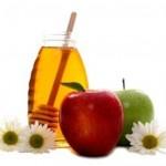Cách giảm cân bằng giấm táo hiệu quả nhanh chóng