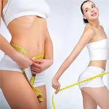Cách giảm cân an toàn tại nhà đơn giản và hiệu quả
