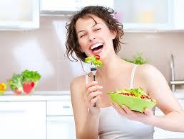 Phương pháp giảm cân detox Trần Đăng Khoa trong 12 ngày