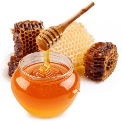 Cách phân biệt mật ong thật và mật ong giả cực đơn giản