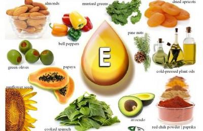 Trị nám da bằng vitamin E hiệu quả nhanh chóng, tận gốc