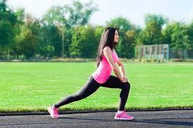 Làm sao giảm cân nhanh khi đang đi học