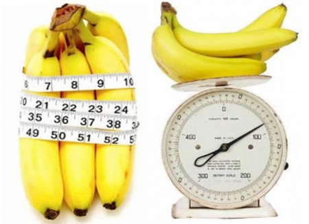 Phương pháp giảm cân nhanh 5 ngày kiểu Nhật hiệu quả