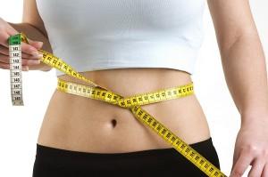 Phương pháp giảm cân das diet hiệu quả nhanh chóng