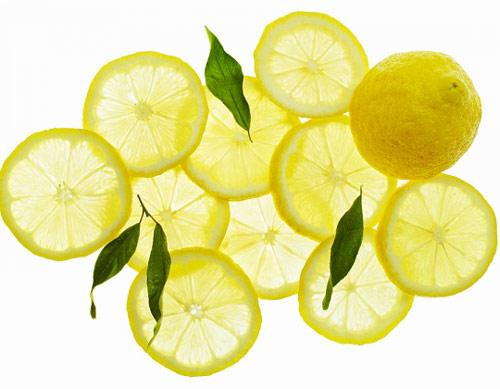 Giảm cân Lemon Detox như thế nào, có hiệu quả không?