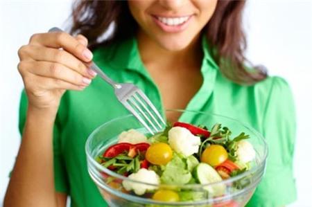 Thực đơn giảm cân low carb hiệu quả cho người Việt