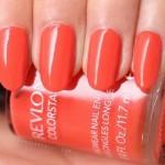 Da bạn hợp với nail màu nào?