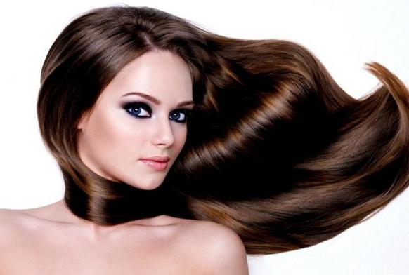 Cách chọn dầu gội phù hợp với tóc khô, uốn, nhuộm, gãy rụng