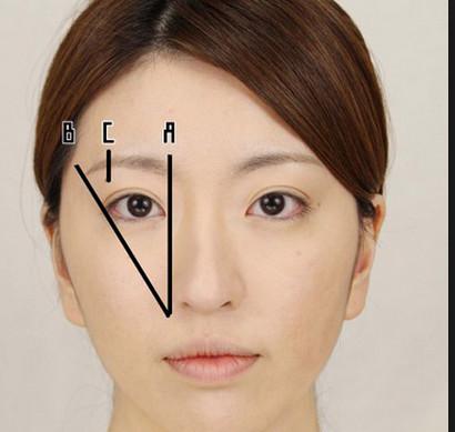 Cách tỉa lông mày cho khuôn mặt tròn phù hợp nhất