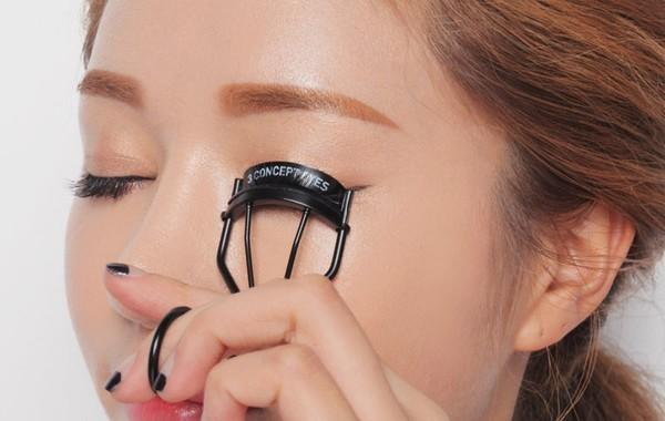 Cách trang điểm mắt to hơn đơn giản trong 10 phút