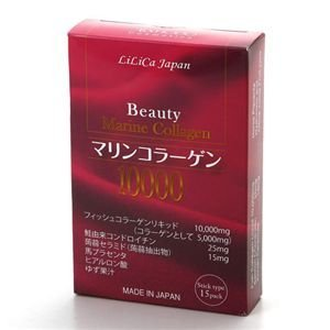marine-collagen-beauty-1000mg-nhat-ban