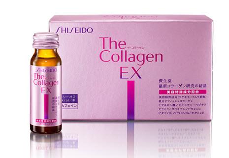 shiseido-collagen-ex-dang-nuoc-nhat-ban