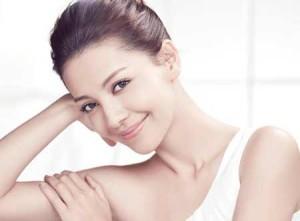 Cách chăm sóc da mặt bị nám tàn nhang hiệu quả