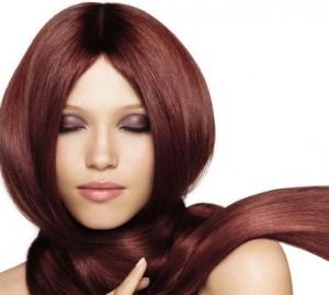 Cách chăm sóc tóc nhuộm bền màu tại nhà