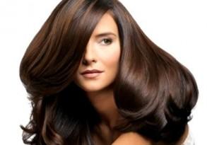 Cách chọn dầu gội phù hợp với tóc giúp tóc khỏe, bóng mượt