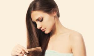 Cách chống rụng tóc hiệu quả nhất tại nhà
