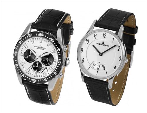 Chọn đồng hồ đeo tay theo phong thủy phù hợp