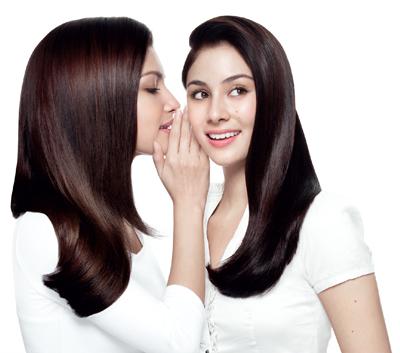 Chống rụng tóc bằng dầu dừa hiệu quả tại nhà