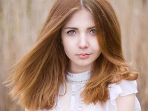 Nhuộm tóc màu nào hợp với da ngăm?