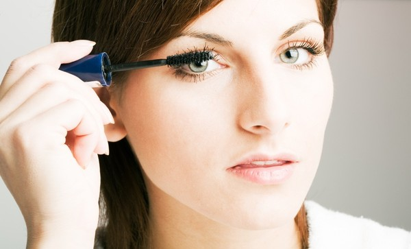 Cách chọn mascara tốt và phù hợp lâu trôi nhất