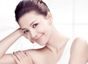 Cách dưỡng trắng da toàn thân tại nhà hiệu quả nhanh