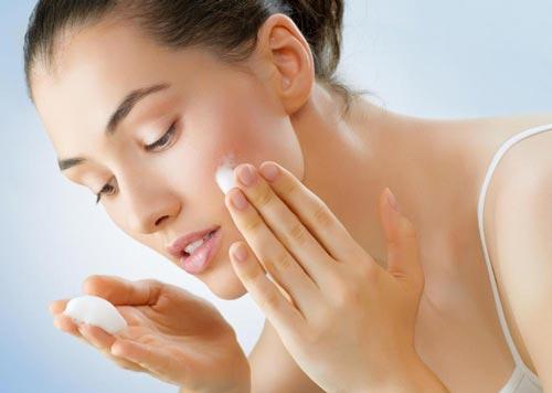 Kem chống nắng có hại cho da không?
