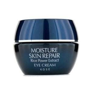 kem-chong-nhan-kose-moisture-skin-repair-eye-cream-80g