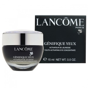 kem-chong-nhan-mat-Lancome-Genifique-Yeux-Youth-Activating-Eye-Concentrate 15ml