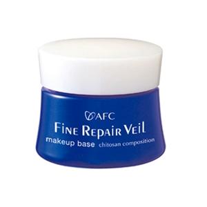 kem-lot-duong-ban-ngay-afc-fine-repair-veil-cream-30g-nhat-ban