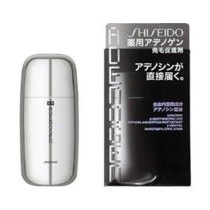 thuoc-moc-toc-Shiseido ADENOGEN hair energizing tonic-150ml-nhat-ban