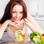 Chế độ ăn uống để giảm cân nhanh nhất & hiệu quả nhất