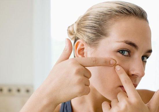 Cách điều trị sẹo do mụn hiệu quả nhanh