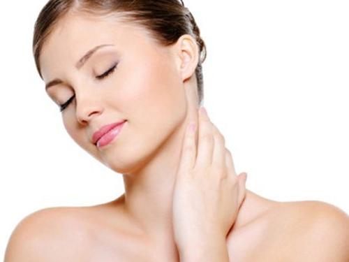 Cách dưỡng da cho phụ nữ sau sinh trắng mịn, an toàn