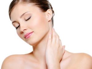 Cách dưỡng trắng da trong 1 tuần hiệu quả tại nhà