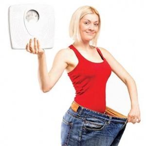 Giảm cân theo phương pháp nào hiệu quả?