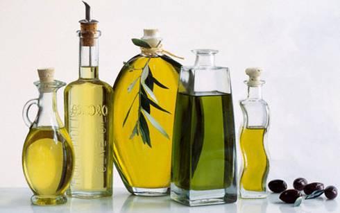 Cách nhận biết dầu oliu nguyên chất đơn giản tại nhà