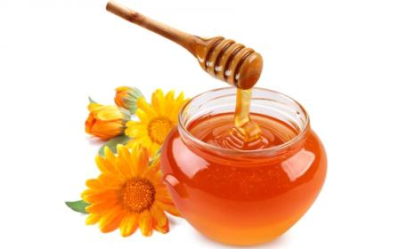Cách phân biệt mật ong rừng nguyên chất chính xác