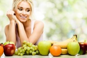 Giảm cân bằng phương pháp detox hiệu quả cực nhanh
