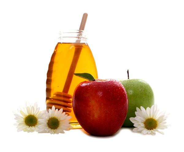 Cách làm dấm táo mèo mật ong đơn giản tại nhà